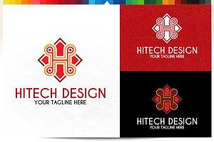 Hitech Design