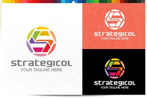 Strategic Color