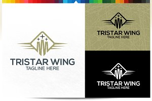 Tristar Wing