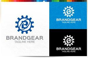 Brand Gear