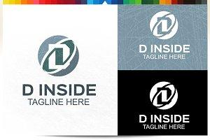 D Inside