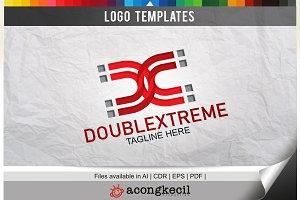 Double Xtreme
