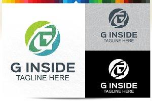 G Inside