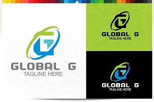 Global G