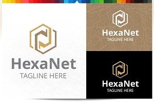 Hexa Net