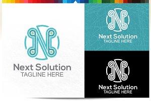 Next Solution