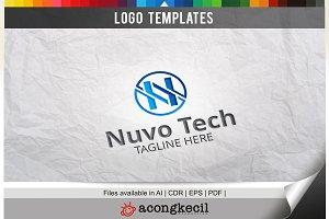 Nuvo Tech