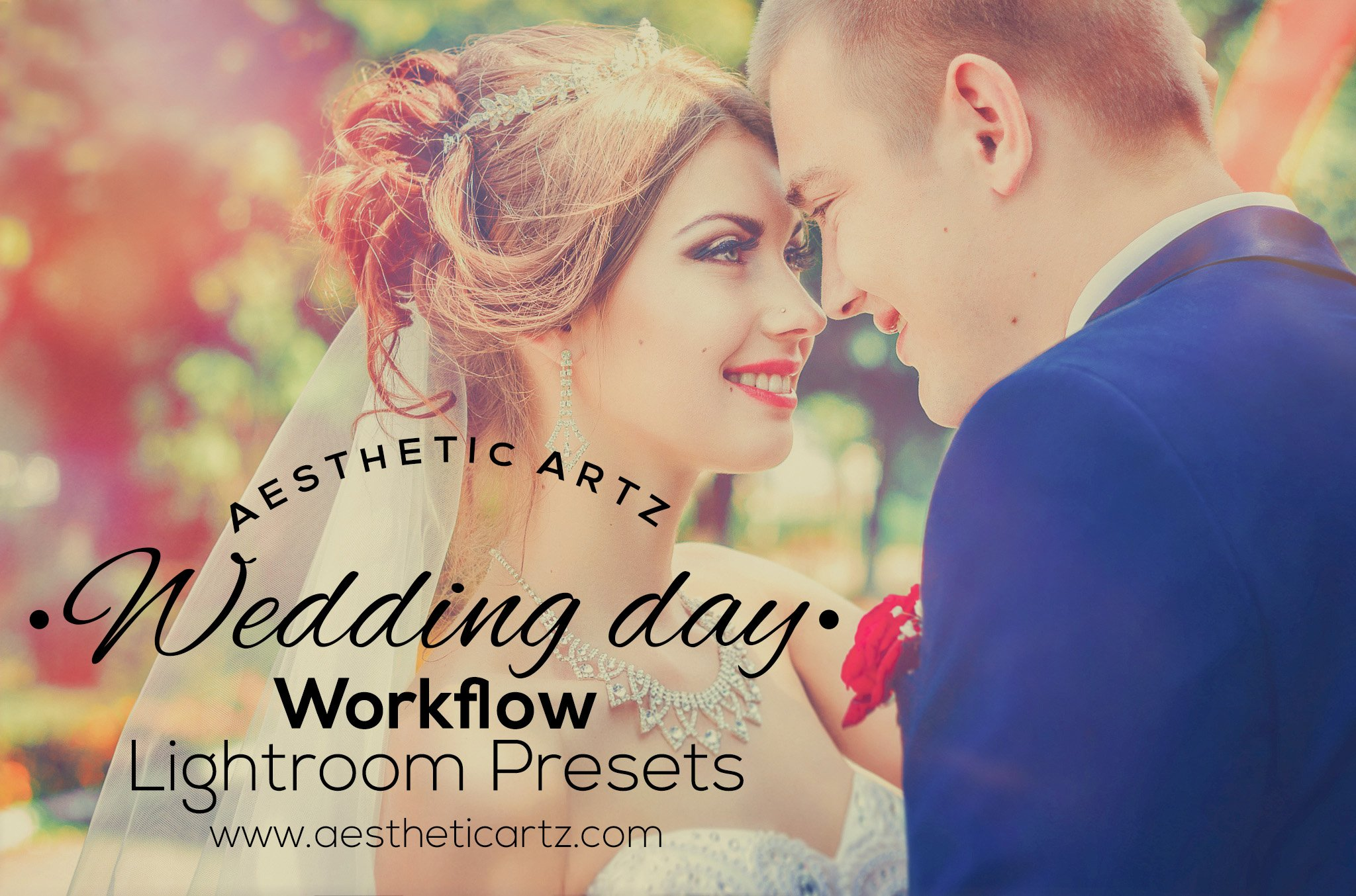 lightroom cc wedding presets free download