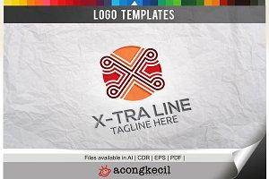 X-tra Line