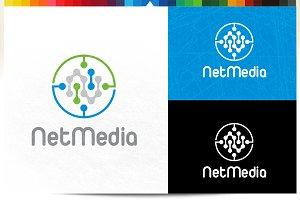 Net Media V2