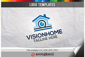 Vision Home