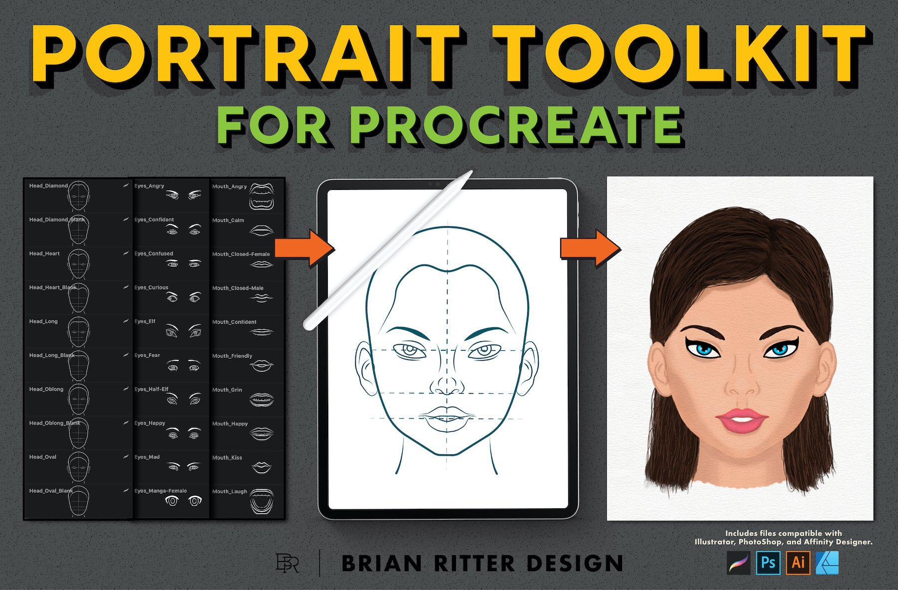 [Image: portrait-toolkit_brd_preview_main_02_cov...94249b1824]