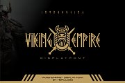Viking-Empire