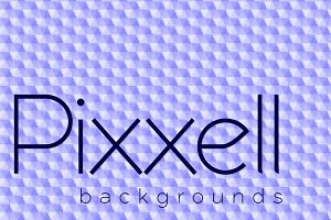 10 Pixxell Background Textures #3