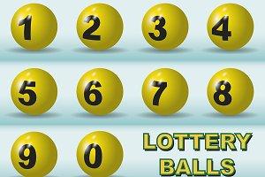 Lottery numbers.jpg