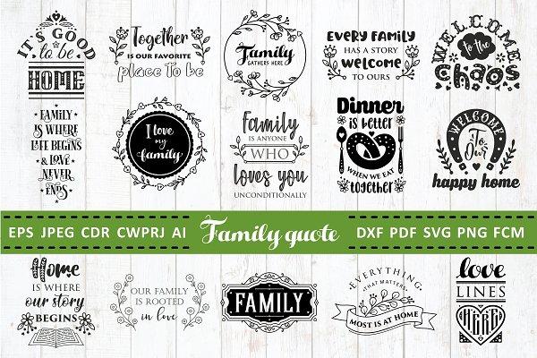 Thank You Svg Flower Wreath Svg Pre Designed Photoshop Graphics Creative Market