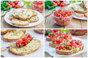 Bruschetta collage.jpg