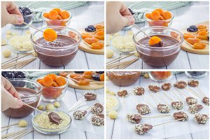 Chocolate apricot collage1.jpg