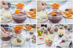 Chocolate apricot collage2.jpg