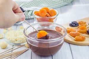 Chocolate apricot2-181.jpg