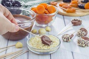 Chocolate apricot2-193.jpg