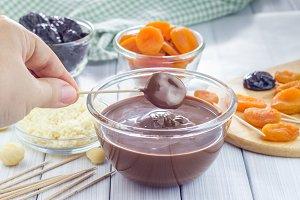Chocolate apricot2-186.jpg