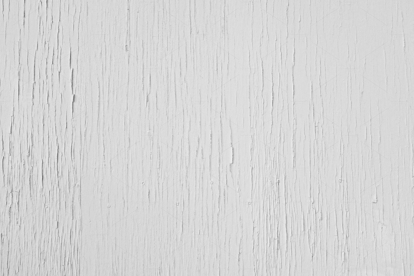 Cracked White Paint ~ Industrial Photos ~ Creative Market