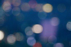 rhapsody in blue no.3