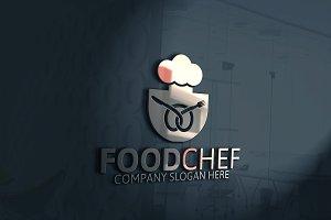 Food Chef