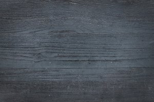 Dark rustic wood texture