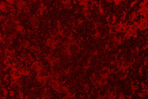 Abstract background red texture | High-Quality Nature Stock Photos ...