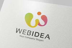 Web Idea