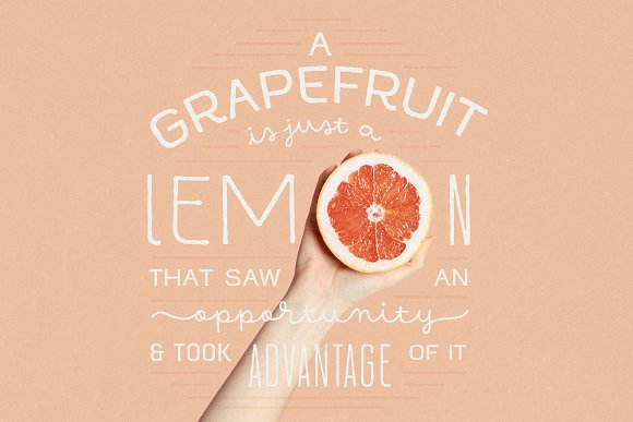 Hawkes Handmade Collection: 74% OFF in Display Fonts - product preview 14