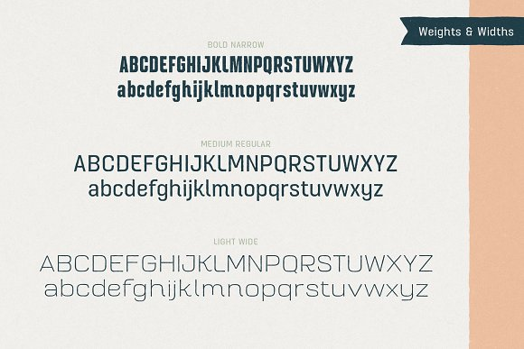 Hawkes Handmade Collection: 74% OFF in Display Fonts - product preview 15