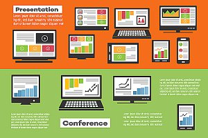 Icons Business Communications