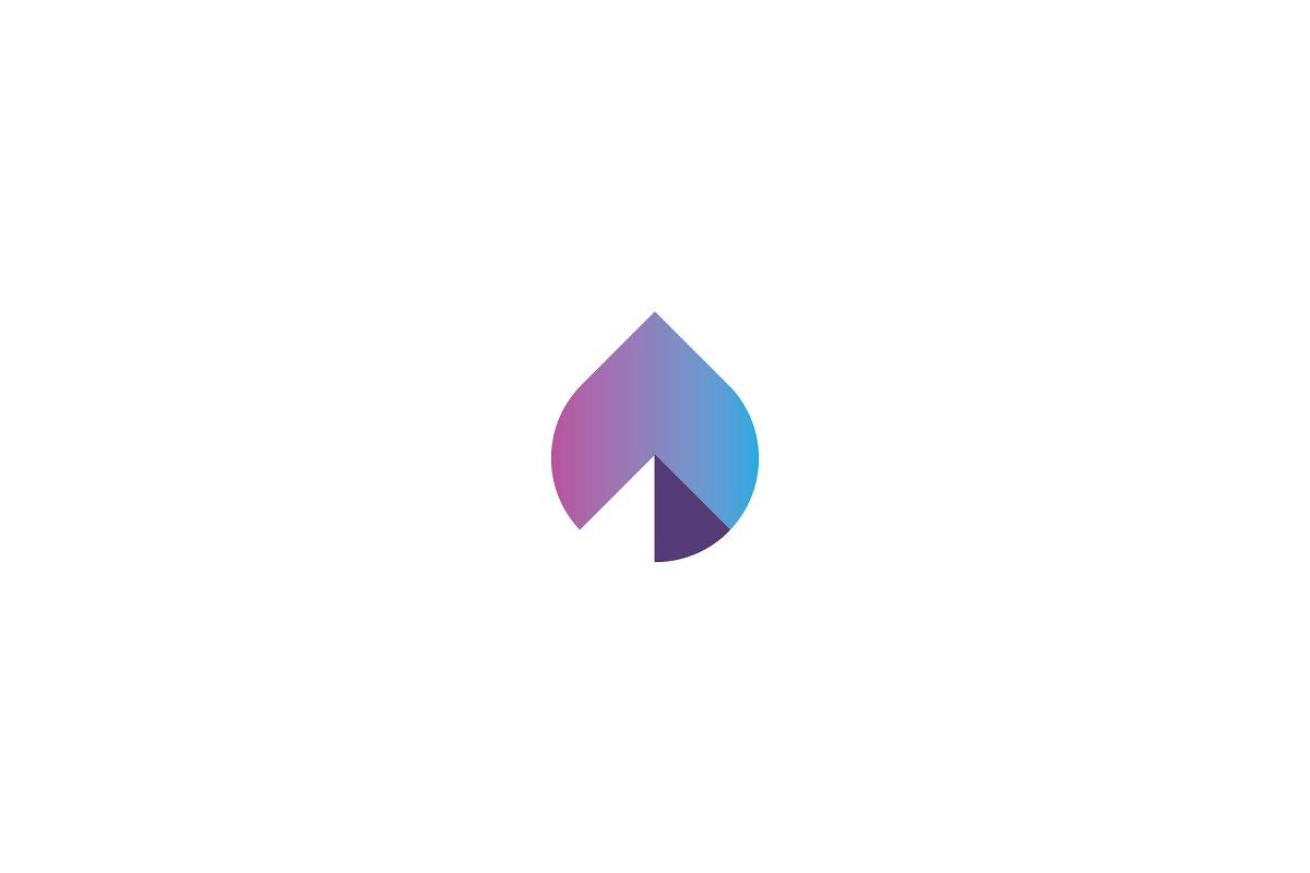Athara logo