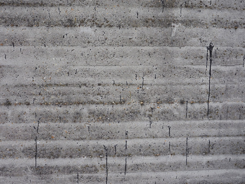 concrete pour card template - concrete background abstract photos creative market