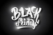 Black Friday Banners Big Bundle