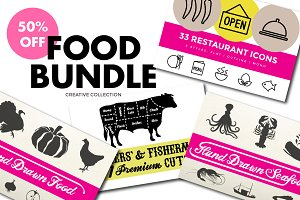 Food Bundle