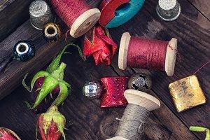 handmadesewing.jpg
