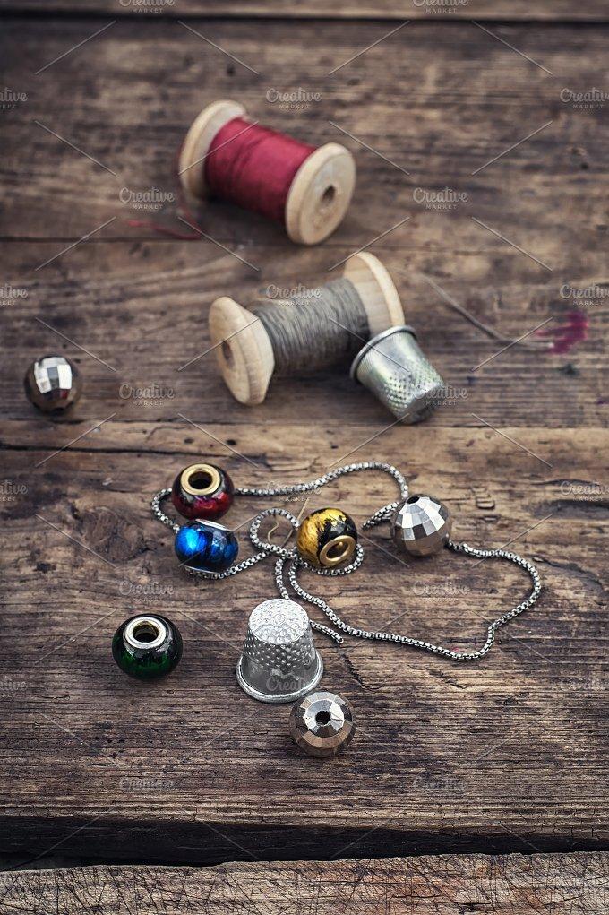 handmadesewing3.jpg - Industrial