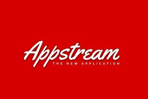 Appstream Keynote Template