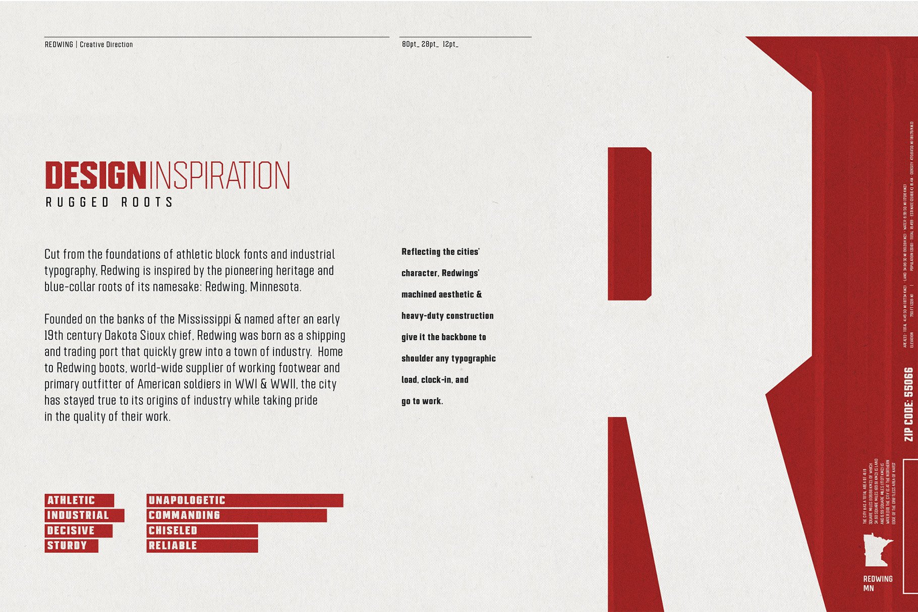 Sans-Serif-Font-Redwing-www.mockuphill.com