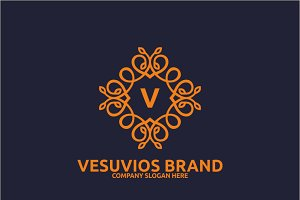 Vesuvius Brand