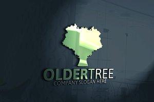 Older Tree