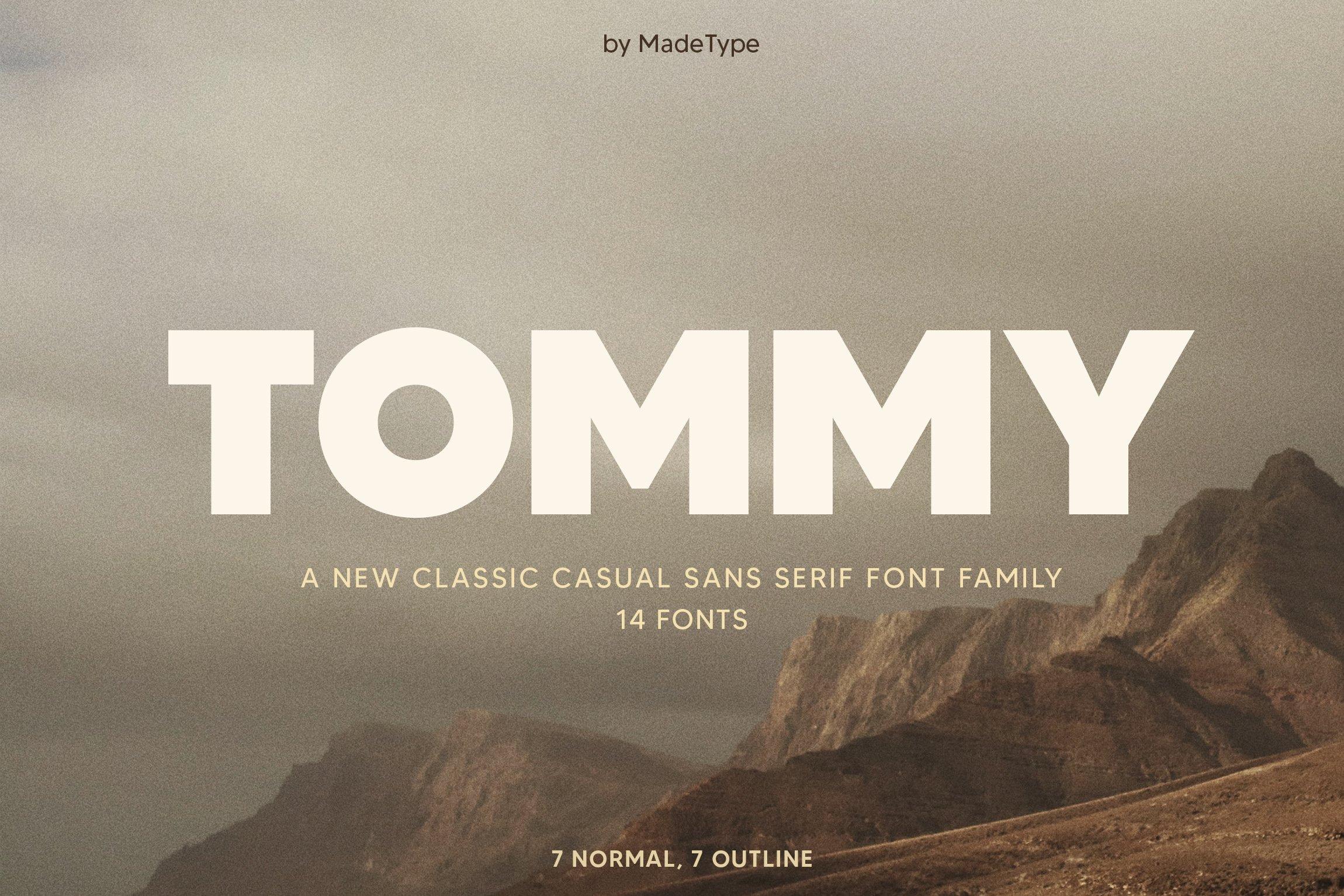 TOMMY-Sans-Serif-Font-www.mockuphill.com