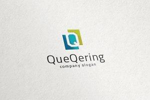 Q Logo - Queen Company