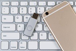 Modern Mobile Technologies