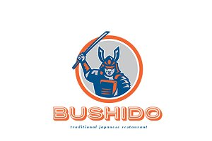 Bushido Traditional Japanese Restaur