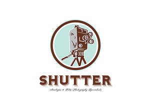 Shutter Film and Photography Special